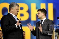 Nhật Ký Biển Đông: Tình Hình Ukraina Đã Thay Đổi - Đào Văn Bình